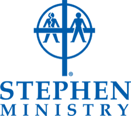 Stephen Ministry Meeting & Training