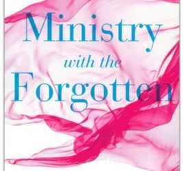 Sunday School – Ministry of the Forgotten