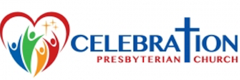 Logo for Celebration Presbyterian Church