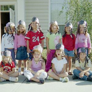 preschooln1