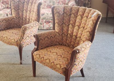 wing-back-chairs-2