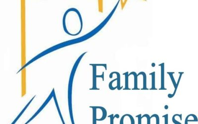 Thank You From Family Promise