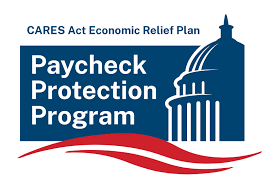 Paycheck Protection Program Loans Available