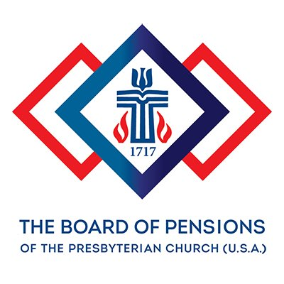 Board of Pensions rolls out more choices and new benefits for 2021