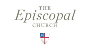episcopal-church-logo