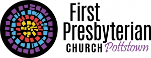 First Presbyterian Church Pottstown