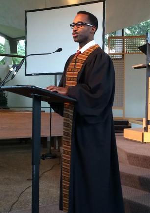 Bertram_preaching