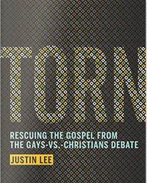 TORN: Justin Lee's witness