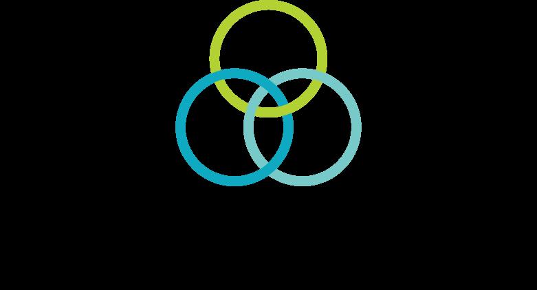 Unity Matters logo