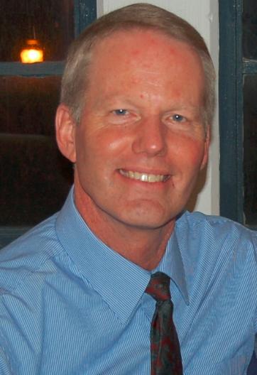 DavidMaxwell