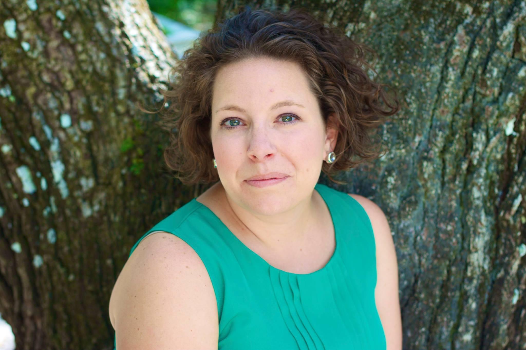 Libby Shannon