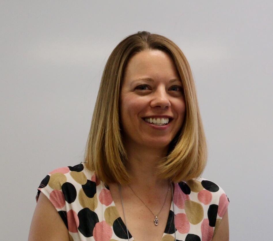 Beth Hessel
