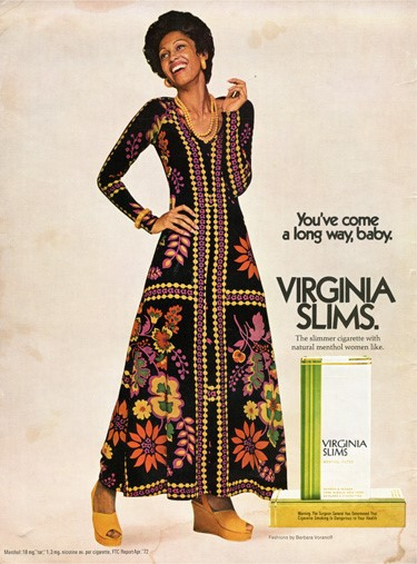 VA Slims3