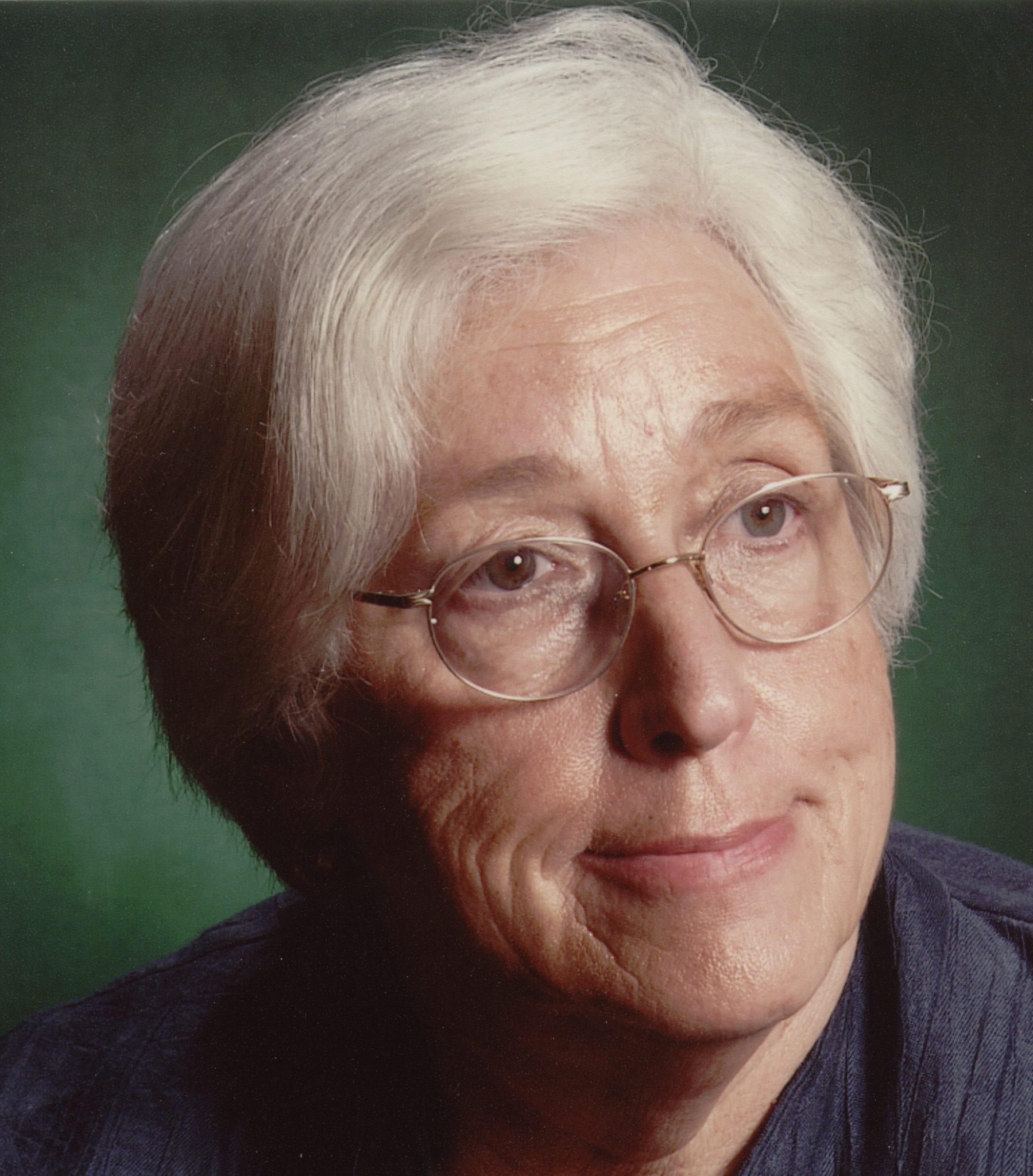 Rosemary Bledsoe