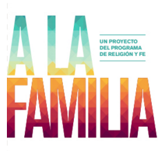 A La Familia – a resource in Spanish and English