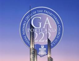 Join us at the 222nd General Assembly