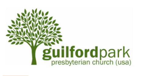 Guilford_Park