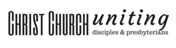 Christ_Church_uniting