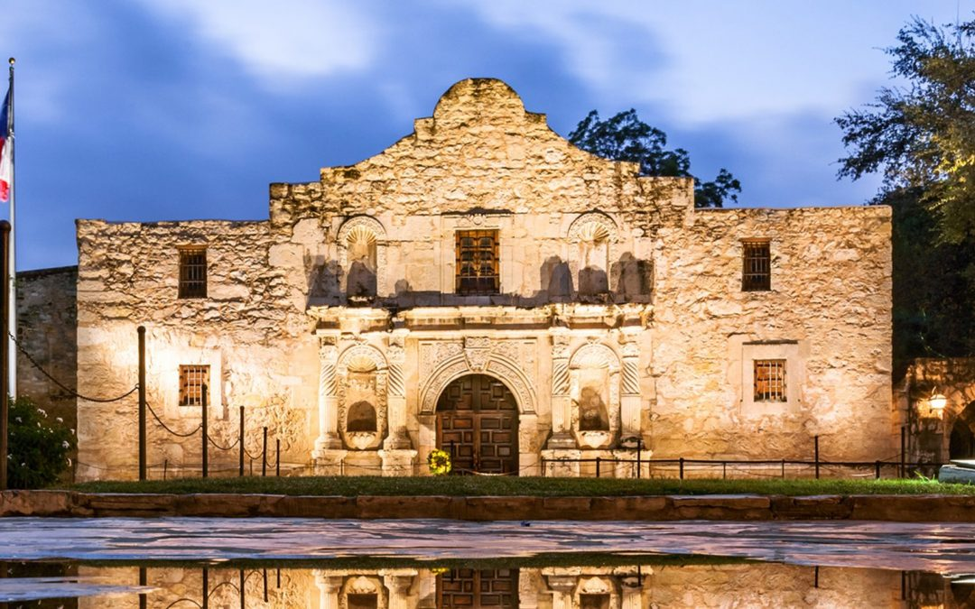 Covenant Conversation: San Antonio is Saturday, Sept. 14: Speakers and Workshops Announced