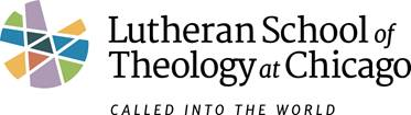 Director of Contextual Education faculty position open at the Lutheran School of Theology at Chicago