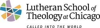 News from LSTC: Jurgen Moltmann will co-advise LSTC student Brach Jenning's doctoral studies