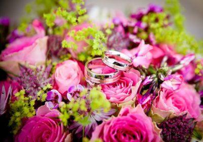 Wedding Form
