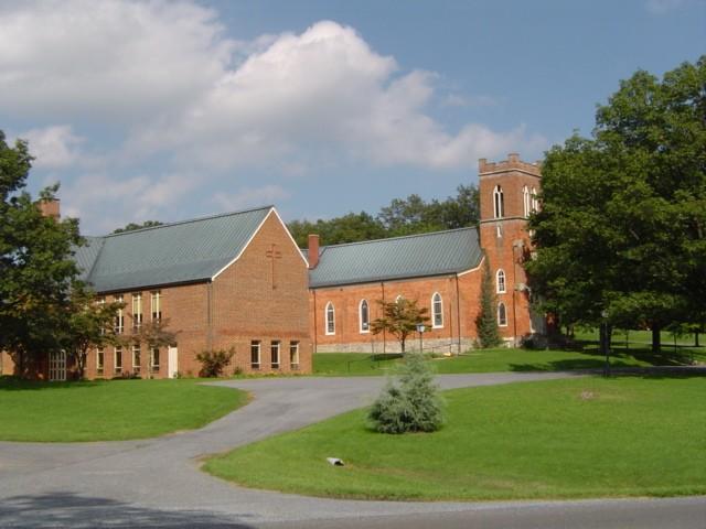Bethel PC