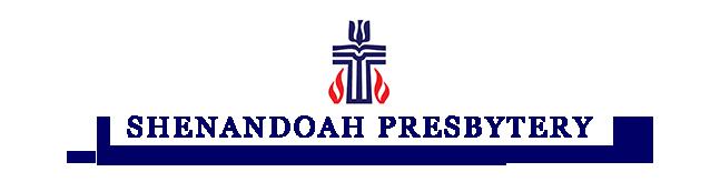Shenandoah Presbytery