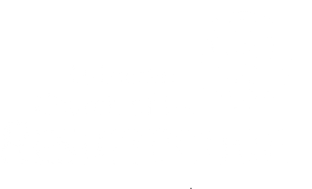 Lutheran Church of the Resurrection