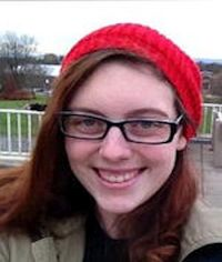 Madison Chase