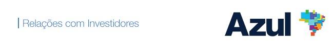 headers comunicados RI 650x91_v3