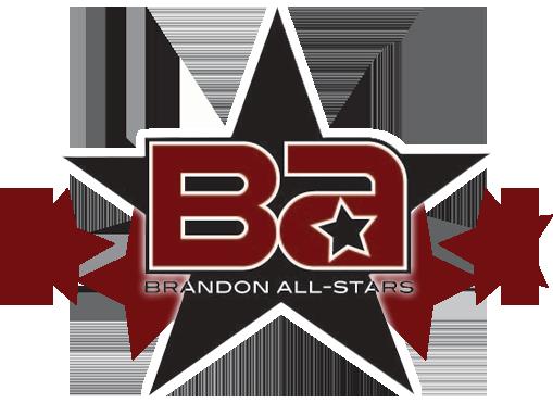 Brandon All-Stars
