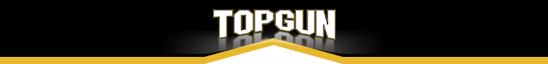 Top Gun Cheerleading and Dance Training Center