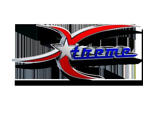Spirit Xtreme