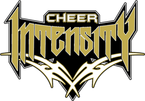 Cheer Intensity