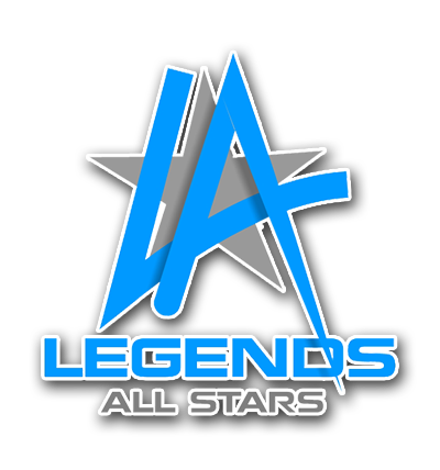 Legends All-Stars