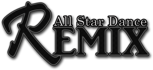 REMIX ALL STARS