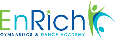 EnRich Gymnastics and Dance Academy