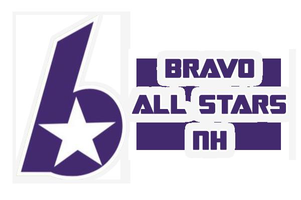 Bravo All Stars NH