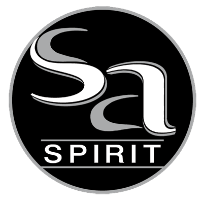 San Antonio Spirit | Cheer & Tumbling | All Star, Competitive and School Cheer
