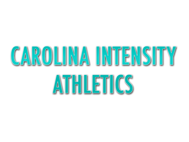 Carolina Intensity Athletics