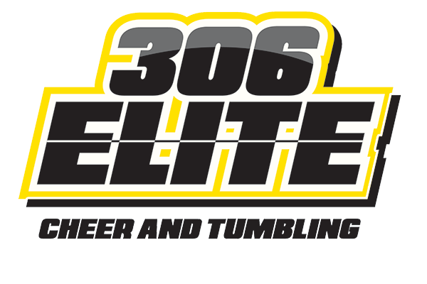 306 Elite Cheer and Tumbling
