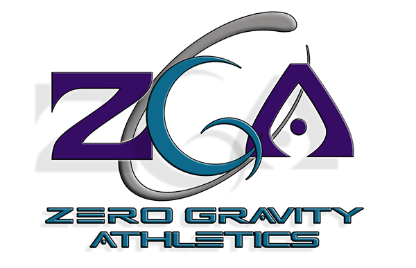Zero Gravity Athletics