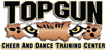 Top Gun Cheerleading Training Center, Inc.