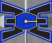 East Celebrity Elite-CT