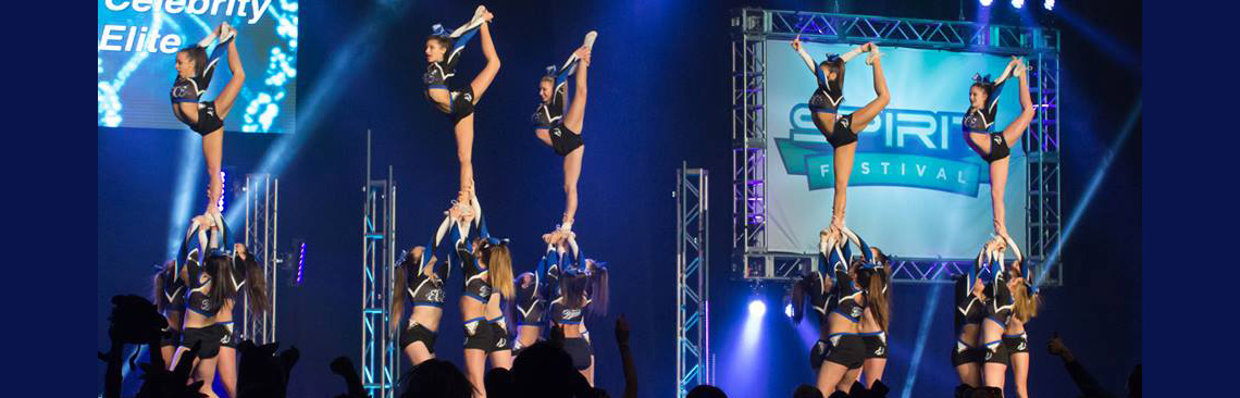 East Celebrity Elite CT - Home | Facebook