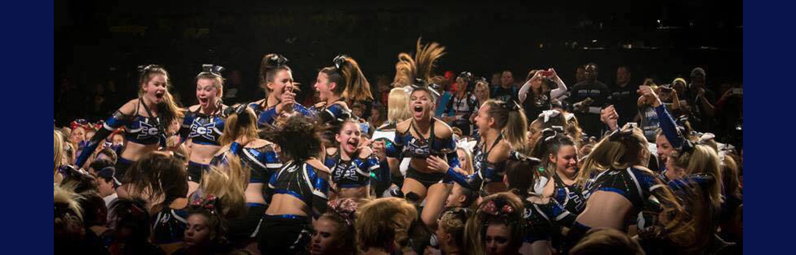 East Celebrity Elite CT Parent Portal - Jackrabbit Class