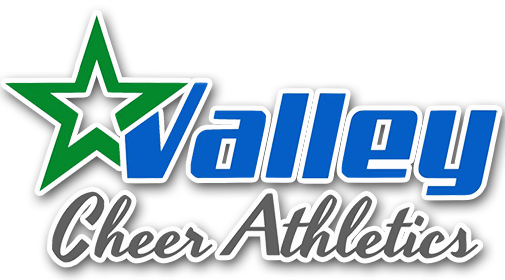 Valley Stars Cheer Athletics
