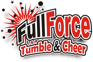 Full Force Tumble & Cheer
