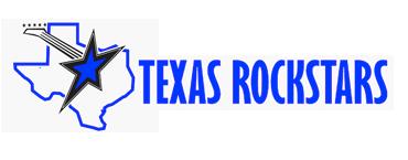 Texas RockStars